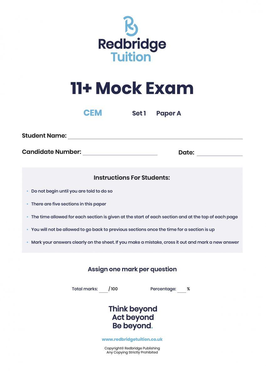 /product/cem-set-1-mock-exams-pdf-redbridge-publishing/